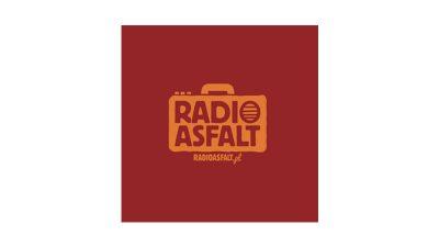 Radio online Asfalt słuchać online