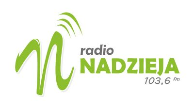 Radio online Nadzieja słuchać online