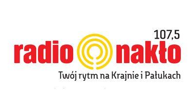 Radio online Nakło słuchać online