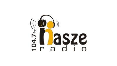 Radio online Nasze Radio słuchać online