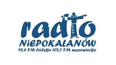 Radio online Niepokalanów słuchać online