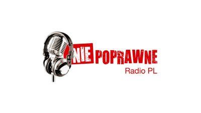 Radio online Niepoprawne Radio PL słuchać online