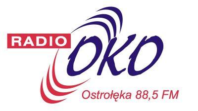 Radio online Oko słuchać online