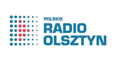 Radio online Olsztyn słuchać online