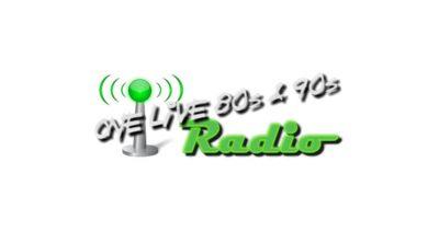 Radio online One na żywo słuchać online