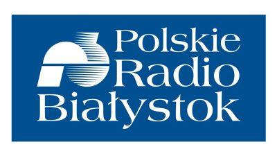 Radio online Białystok słuchać online