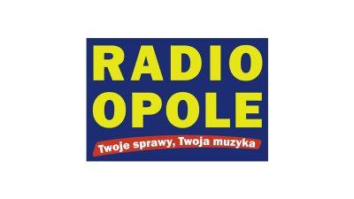 Radio online Opole słuchać online