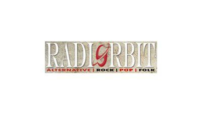 Radio online Orbit słuchać online