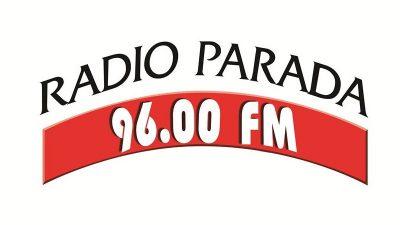 Radio online Parada słuchać online