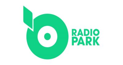 Radio online Park słuchać online