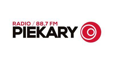 Radio online Piekary słuchać online