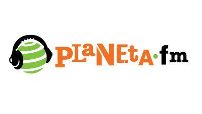 Radio online Planeta FM słuchać online