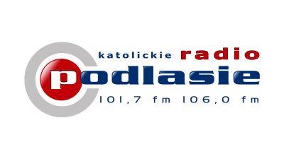 Radio online Podlasie słuchać online