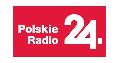 Radio online Polskie Radio 24 słuchać online