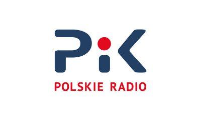 Radio online Polskie Radio PiK słuchać online