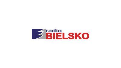 Radio online Bielsko słuchać online