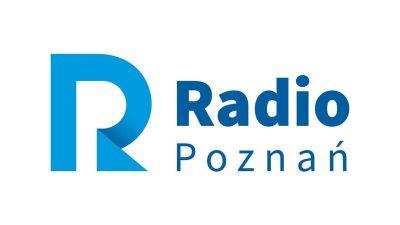 Radio online Poznań słuchać online