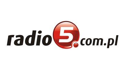 Radio online Radio 5 słuchać online