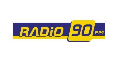 Radio online Radio 90 słuchać online
