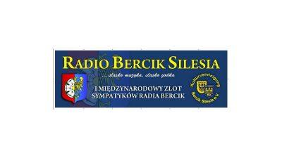 Radio online Radio Bercik – Silesia słuchać online