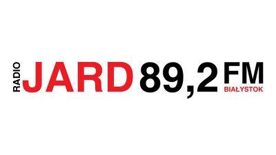 Radio online Radio Jard słuchać online