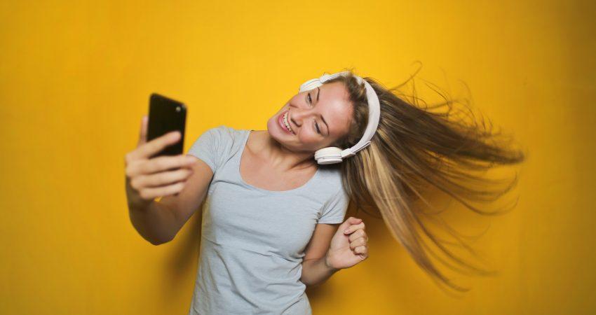 Radio internetowe słuchać online