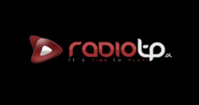 Radio online Tp Poland słuchać online