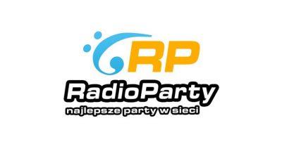 Radio online Radio Party słuchać online