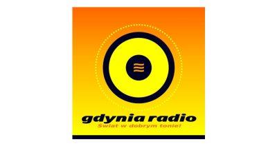 Radio online Gdynia Radio słuchać online