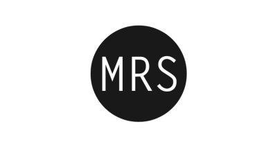 Radio online MRS słuchać online