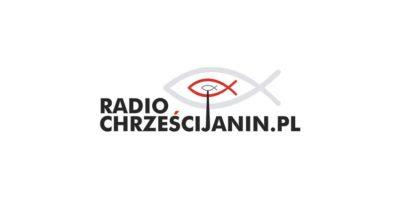 Radio online Chrzescijanin słuchać online