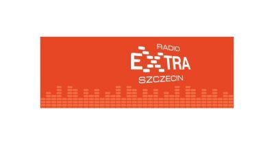 Radio online Szczecin Extra słuchać online