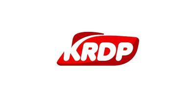 Radio online KRDP FM - Katolickie Radio słuchać online