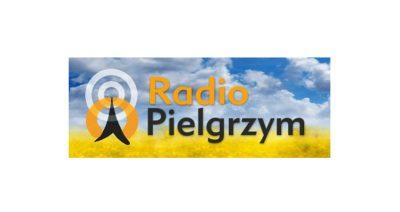 Radio online Pielgrzym słuchać online