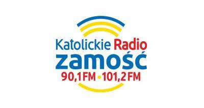 Radio online Zamosc słuchać online