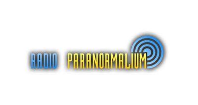 Radio online Paranormalium słuchać online