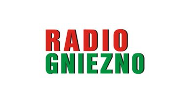 Radio online Gniezno słuchać online