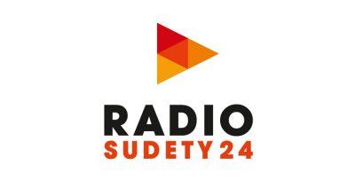 Radio online Sudety 24 słuchać online