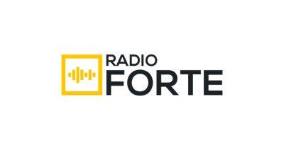 Radio online FORTE słuchać online
