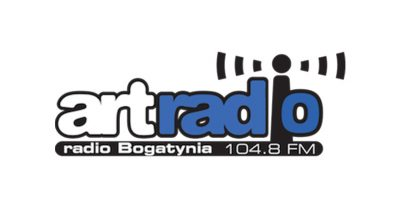 Radio online Art Radio słuchać online