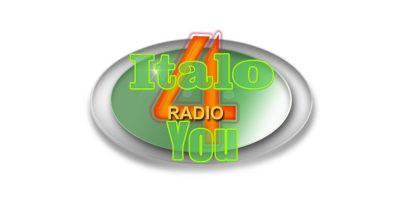 Radio online Italo4you słuchać online