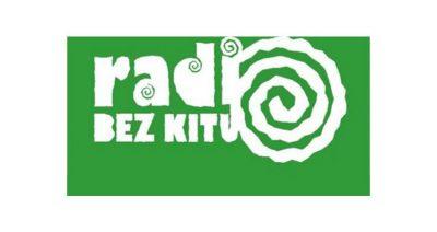 Radio online Bez Kitu słuchać online