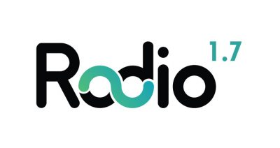 Radio online 1.7 słuchać online