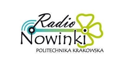 Radio online Nowinki słuchać online