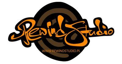 Radio online Przewijanie Studio słuchać online