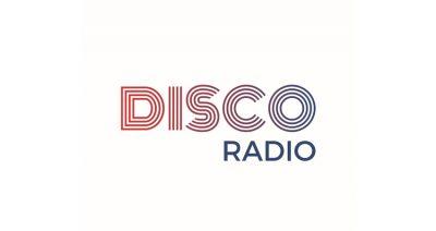 Radio online Disco Radio słuchać online