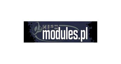 Radio online ModFM słuchać online