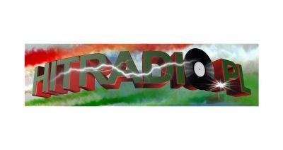 Radio online Hitradio słuchać online