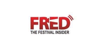 Radio online FRED FILM RADIO słuchać online