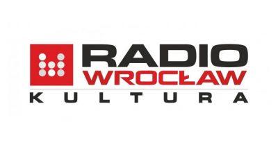 Radio online Wrocław Kultura słuchać online